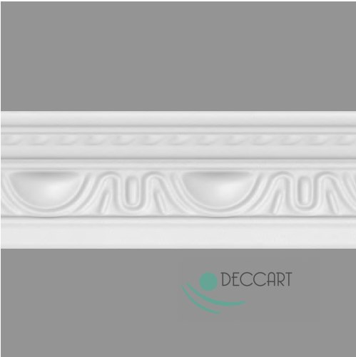 Ceiling Moldings M-18