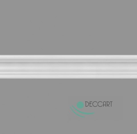 Ceiling Moldings M-03